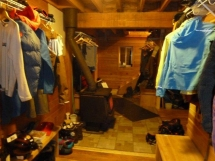 hilda-drying-room