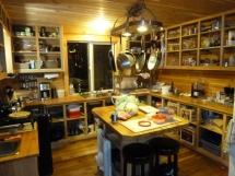 hilda-kitchen
