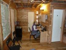 hilda-office