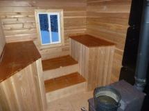 hilda-sauna