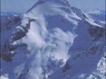 Mt. Hilda