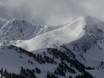 Mt. Rollins