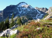 hilda-peak-in-summer