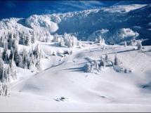 Naumulten Mt. basin