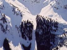 Valkyr Backcountry