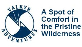 ValkyrAdventures.com