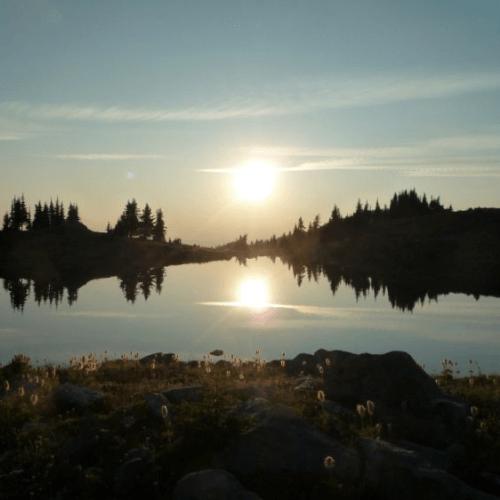 Valkyr Lodge14