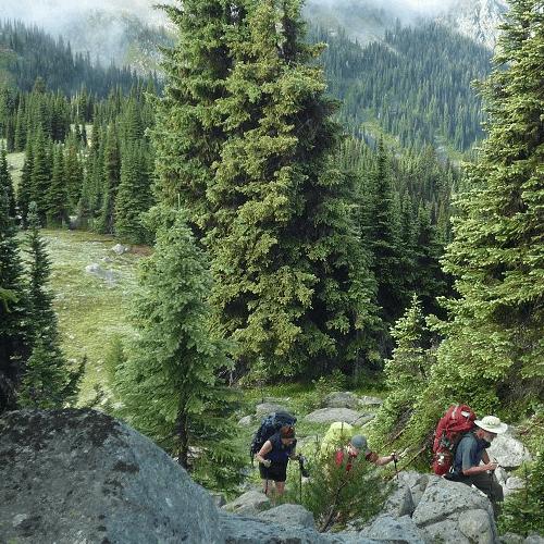Valkyr Lodge15