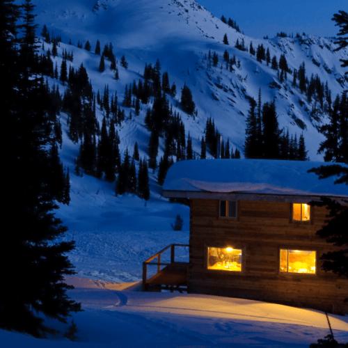 Valkyr Lodge2