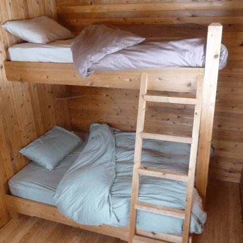Valkyr Lodge 23